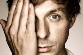 "Martin Solveig au Top avec son dernier single ""Do It Right"" !"