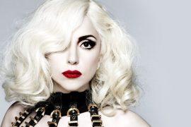 Lady Gaga de retour au plus haut sommet des charts ?