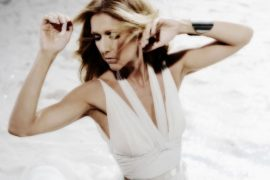 Céline Dion en duo avec un rappeur ? Les révelations de MHD !
