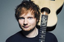 Vers l'annulation des concerts d'Ed Sheeran ?
