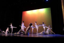 Le Junior Ballet Midi-Pyrénéen se renouvelle, et s'invente !